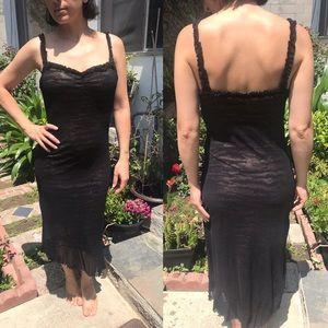 Stunning guess dress